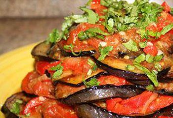Как вкусно приготовить овощной суп-пюре