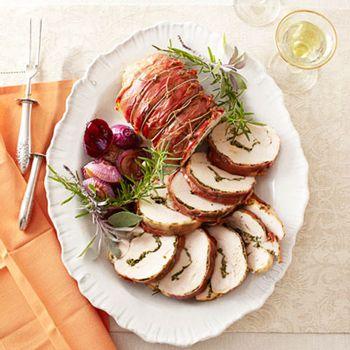 со с блюд фото шпинатом рецепты