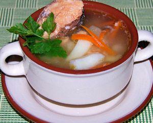 Как приготовить рыбные котлеты из трески 3 рецепта