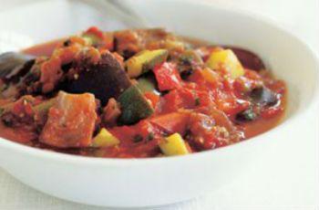 рецепт приготовления салата из кабачков на зиму тещин язык