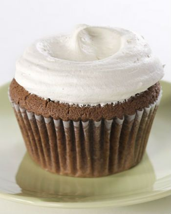 рецепты кексов и тортов в мультиварке