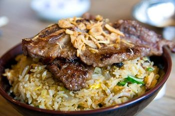 как приготовить порционное мясо в духовке рецепты