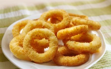 Рецепт Картофель запеченный в духовке с сыром на