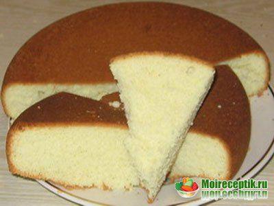 Пироги и торты рецепты в домашних условиях
