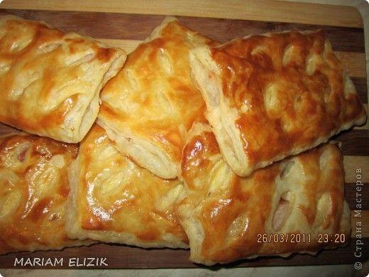 Блюда из легких рецепты с фото простые и вкусные