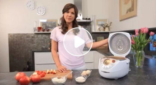 Шарлотка мультиварке филипс рецепты с фото