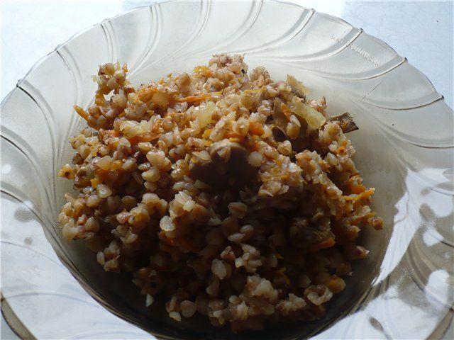 Перец лодочка рецепт в духовке