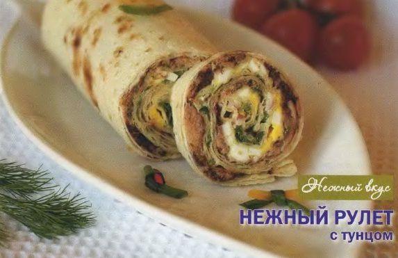рецепт вкусных турецких сырников пейнир татлиси.