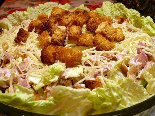 Картофель с курицей в духовке сколько готовить