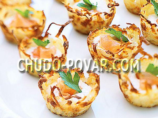 Рецепт приготовления сырных блюд тюнинг авто по фото на компе