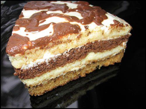 торт в мультиварке на сметане рецепты с фото