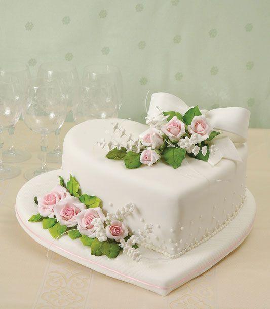 свадебные торты из мастики фото своими руками и рецепты
