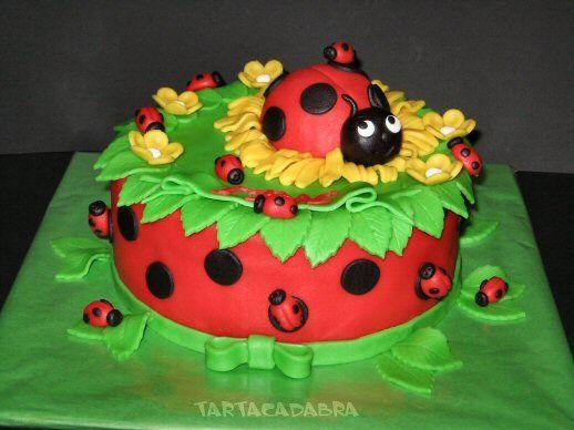 На тему украшение торта из мастики