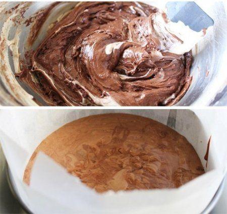 все буде смачно рецепты приготовления кофе от гектора