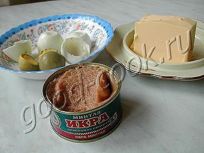 Пошаговые рецепты с фото блюд из куриных бедрышек