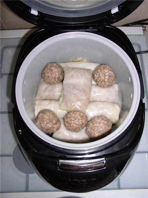 паста карбонара в мультиварке поларис 0517 рецепты