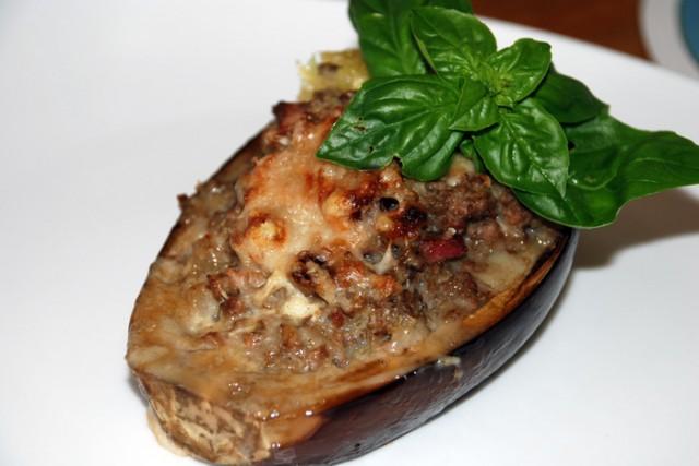рецепты приготовления блюд по дюкану