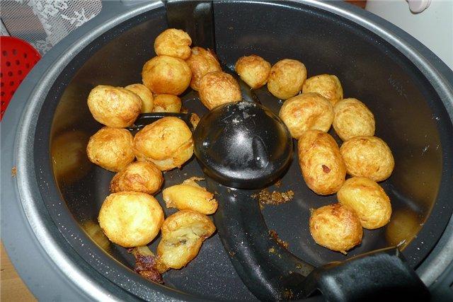 Легкие рецепты для приготовления в мультиварке все автосервисы по чип-тюнингу ниссан в н.новгороде