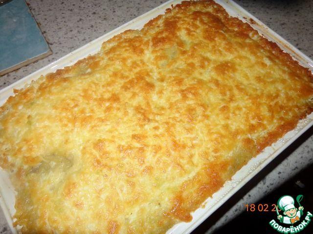 Картофельные драники в духовке рецепт с фото