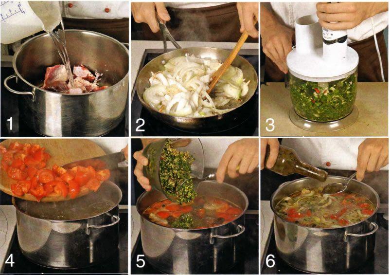 Завтраки за 5 минут рецепты простые и вкусные