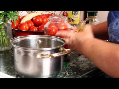 Мастика для торта из желатина рецепты