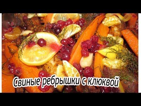 Рецепт приготовления аджики из помидор без варки