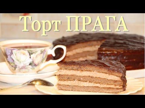 Рецепт бисквита на торт простой рецепт